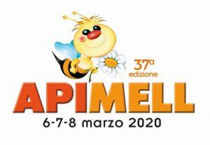 Visita ApiMell Piacenza